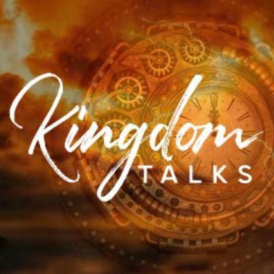 Kingdom Talks Media