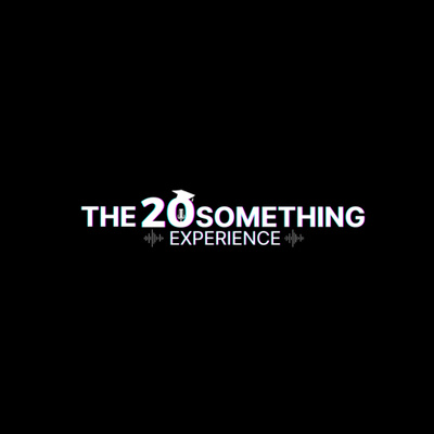 The 20 Something Experience