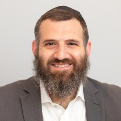 Daily Rambam By Rabbi Levi Rapoport - 1 Chapter a day
