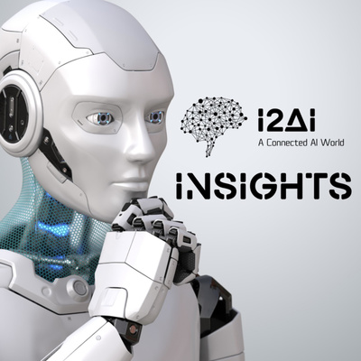 I2AI Insights