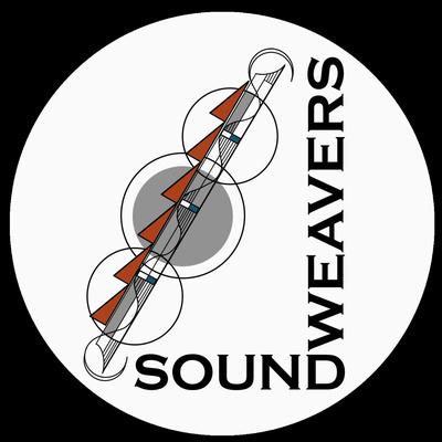 Soundweavers