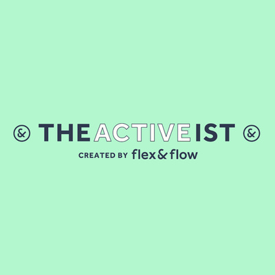 The Activeist
