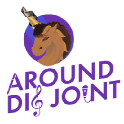 Around Dis Joint