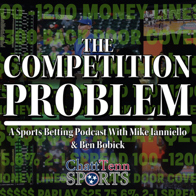 The Competition Problem