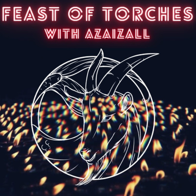 Feast of Torches