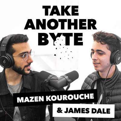 Take Another Byte