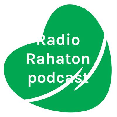 Radio Rahaton podcast