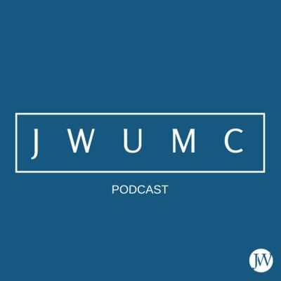 JWUMC Houston