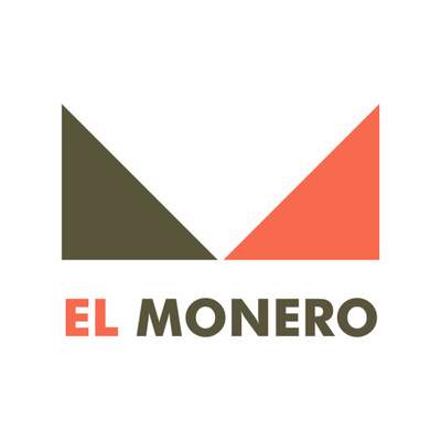 El Monero