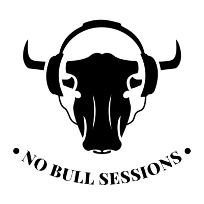 No Bull Sessions