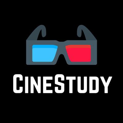CineStudy