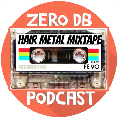 Zero db Podcast