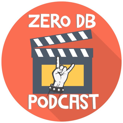 Zero DB Podcast Feed