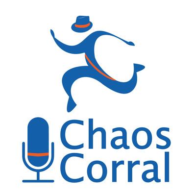 Chaos Corral