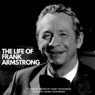 The Life of Frank Armstrong