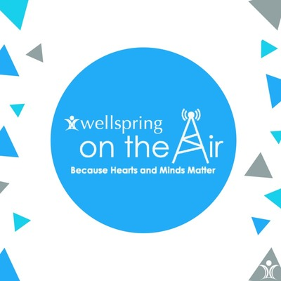 Wellspring on the Air