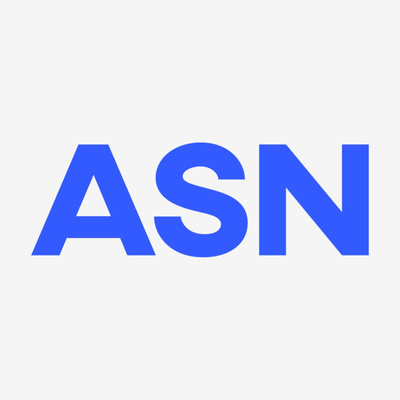 ASN Podcast