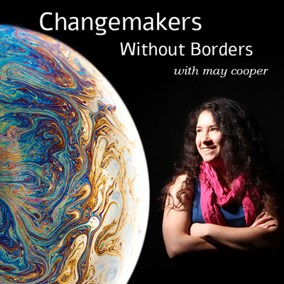 Changemakers Without Borders