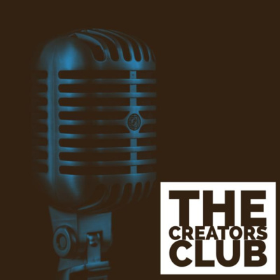 The Creators Club