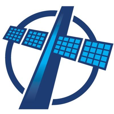 Satellite Gaming