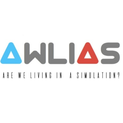 AWLIAS.com | Are We Living In A Simulation?