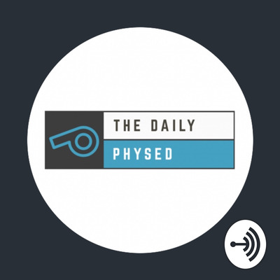 The Daily PhysEd