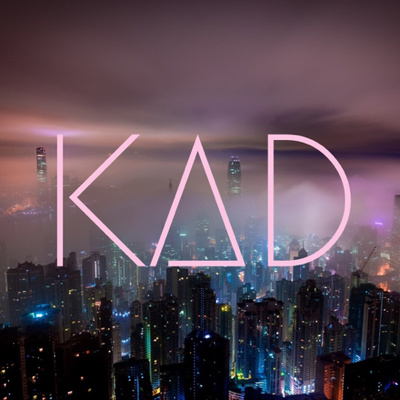 Kad's Review