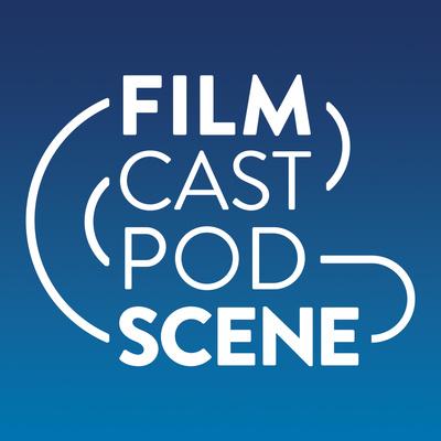 FilmCastPodScene