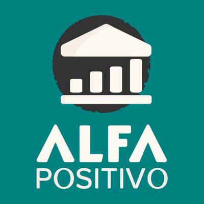 Alfa Positivo