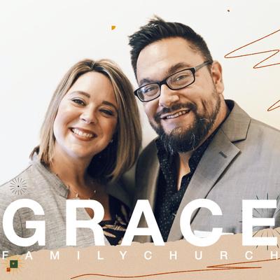 GraceQC Sunday Podcast