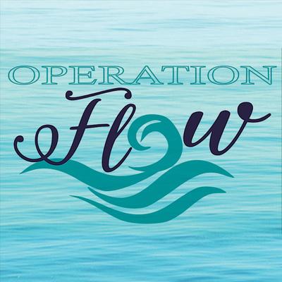 Operation F.L.O.W.