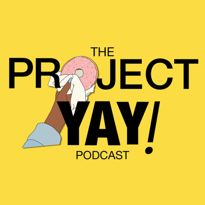 Project YAY!