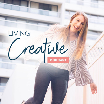 Living Creative