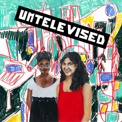 Untelevised: The Podcast