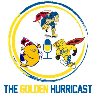 The Golden Hurricast