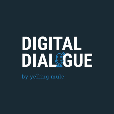 Digital Dialogue