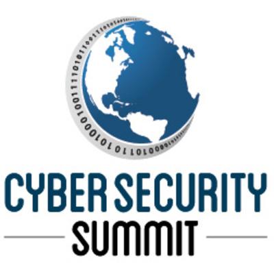 Cyber Security Summit #cybersummitMN