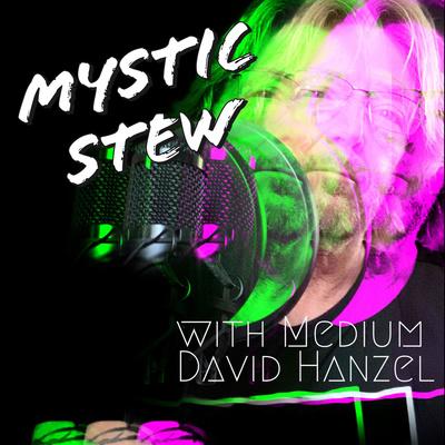 Mystic Stew