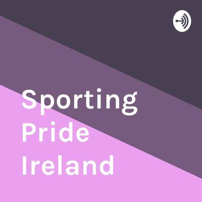 Sporting Pride Ireland