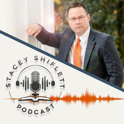Stacey Shiflett Podcast