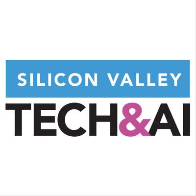 Silicon Valley Tech & AI With Gary Fowler