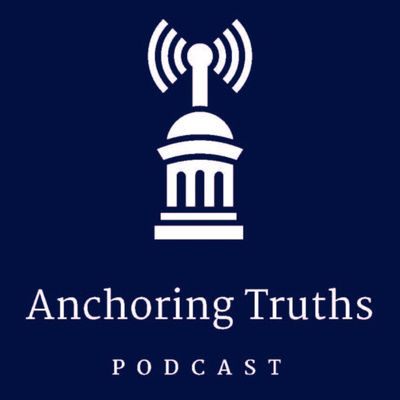 JWI Presents: Anchoring Truths Podcast