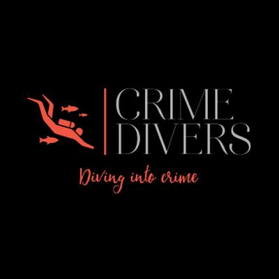 Crime Divers
