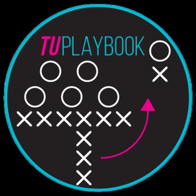 Tu Playbook Podcast
