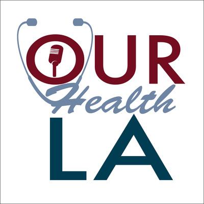 Our Health LA