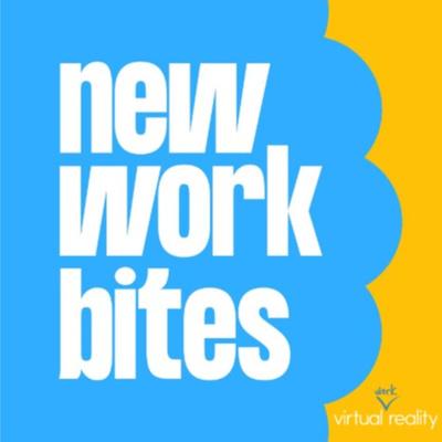 New Work Bites
