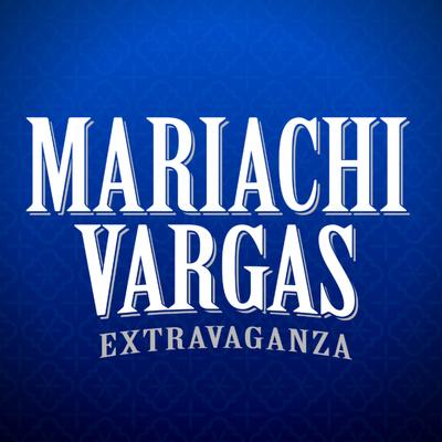 MariachiMusic.com