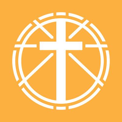 Celebration Church of God