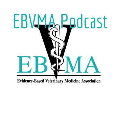 EBVMA Podcast