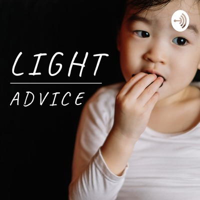 Light Advice